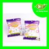 Arabia Market Popular 300G 99% Pure white Naphthalene Moth Balls