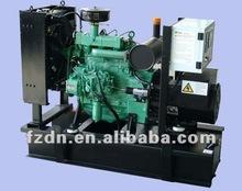 Mining Equipment!! Open Type Deutz Engine Electric Power Plant
