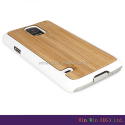 Top Sale Cell Phone Case Cover For iPhone 6, Wholesale Case mobile phone case for wood iphone5 case 2014