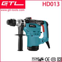 GTL HD013 32mm 3 Function electric hammer drill machine