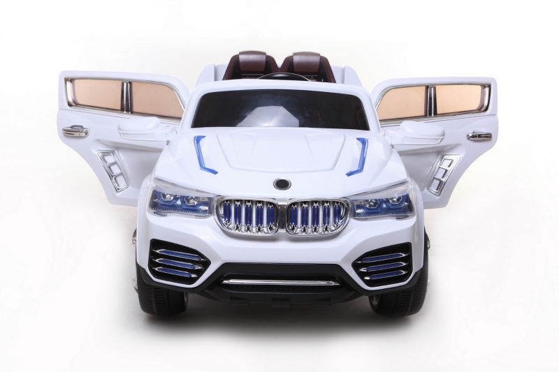 cheap remote cars with Plastic Toy Cars For Kids To 1909981130 on Bilar likewise Plastic Toy Cars For Kids To 1909981130 together with Rolls Royce Top Sale Wholesale Ride 60291032906 besides T Motor Mt1306 3100kv V2 0 Brushless Motor For Rc Drone also Rc Bus.