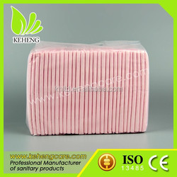 pet dog products or cat pink pad manufacturer