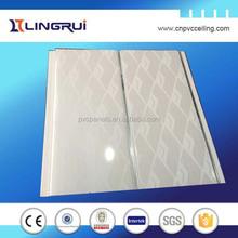 PVC Bathroom & Kitchen Panels, Internal Cladding, PVC Ceiling Panels Shower Panels