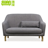 5043-2 popular modern sofa image