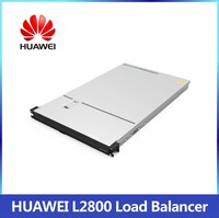 HUAWEI L2800 Load Balancer for application services and clients