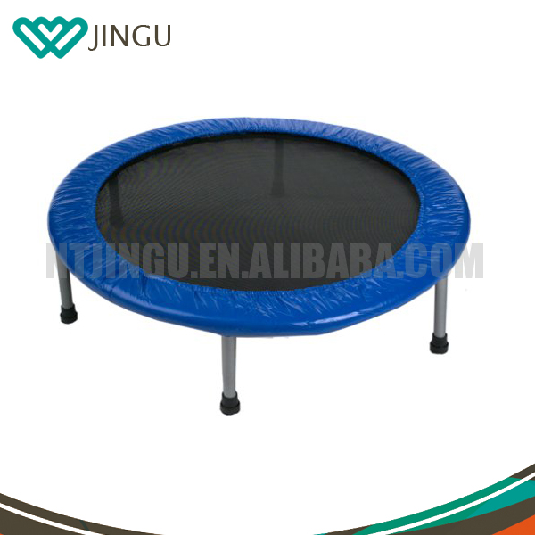 mini gymnastics trampolines buy mini gymnastics