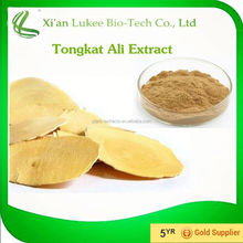 100% Pure Natural and best quality tongkat ali with competitive price