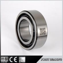 low noise 3212/3212j ball bearing angular contact ball bearing