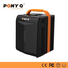 Sinopoly Lithium ion Battery Storage Systems for Residential / House Use or Solar Dynamo Generator System