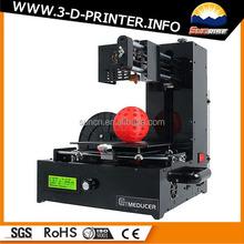 3d printer,3D printer for sale,3D Arts & Crafts Drawing 3D Printing Doodle Printer
