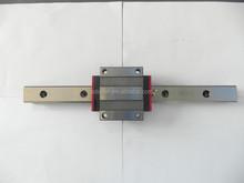 GD35NAL Linear Guide Rail/Linear motion ball slide unit guide