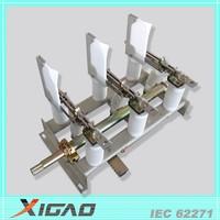 Factory sale 24kv load break switch
