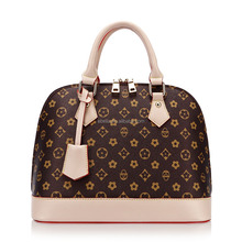 big brand handbag luis vition bags shoulder bag woman handbag