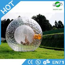 HI-Q zorb ball manufacturers,zorb ball price,zorb ball for sale