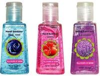 wholesale bulk hand sanitizer 1 oz Mini Hand Sanitizer