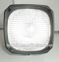 4inch high quality 35w hid xenon working light lamp