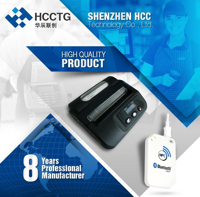 Suprema отпечатков пальцев iface 302 офис для лица и отпечатков пальцев биометрический считыватель руководство пользователя время на лице посещаемость устройство с камерой