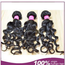 Popular wholesale hair extension next day delivery unprocessed russian virgin hair