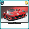"2015 new unique OEM 4k tv 32"" 42"" 44"" 48"" 55"" 60"" FHD 1080p led tv price android tv"