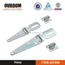 Wild use Toolbox Latch And Hasp