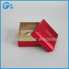 Hot Sale Product Wholesale Fashionable Gift/Jewelry Paper Box