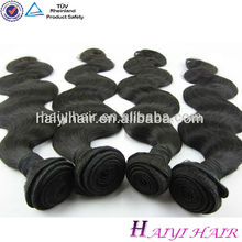 The Most Popular Cheap Brazilian Hair Body Wave Pictures
