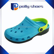 China fashion comfortable kids shoe wholesale