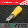 MPD tinning bullet Insulated elektrik terminal
