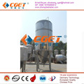Shandong cget zhongde vin en acier inoxydable réservoir fermenteur industriel. fermentation de la bière de fermentation