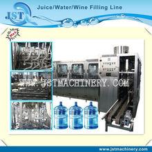 Latest 20 liter mineral water brands