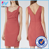 Yihao OEM factory cocktail dresses for women 2015 Hot Sale Latest Dress Designs,Party Dress Design