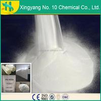 buy plastic raw materials (pvc resin sg5)