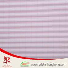 Plain yarn dyed cotton fabric