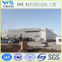 structural steel weight table