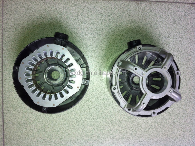 """24""""26""""/30""""Industrial Fan Motor/Fan engine/Copper motor"""