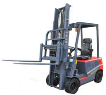 model cpd15 forklift truck with forklift price low ce and iso approved
