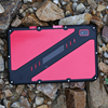 cheap Cruiser BT20 NFC-enabled devices tablet pc, NFC-enabled devices tablet pc, rugged tablet
