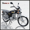 T90-JL 90cc good quality hot chinese new motorcycle for sale