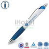 Factory Cheap Price Logo Printed Plastic Ballpoint Pen Manufacturer
