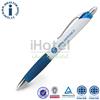 Factory Cheap Price Logo Printed Plastic Ballpoint Pen Manufacturer