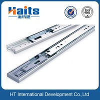 45mm full extension soft closing individual drawers for cabinets