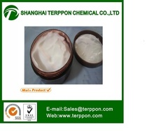 1-Tetradecanol;CAS:112-72-1,Best price from China