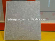 China manufacturer supply 7/6/5mm PVC Ceiling (waterproof, SONCAP, groove, newest)
