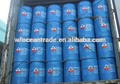 hidrosulfito de sodio