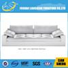 2015 new product,2015 new sofa,3 seater sofa