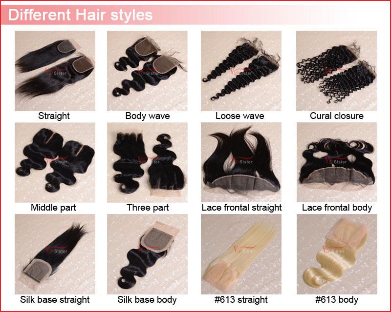 hair closure.jpg