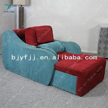 003 Foot Sofa Foot Bath Electric Sofa Leisure Sofa Buy Foot Massage Sofa Foot Massage Sofa Bed