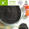 Fertilizer, Potassium Humic Acid from Leonardite/Lignite