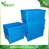 /product-gs/outdoor-mesh-blue-plastic-crate-for-vegetable-555812733.html
