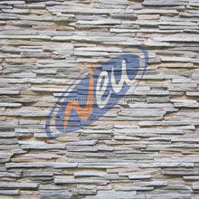 faux stone,polyurethane faux stone wall panel,artificial rock
